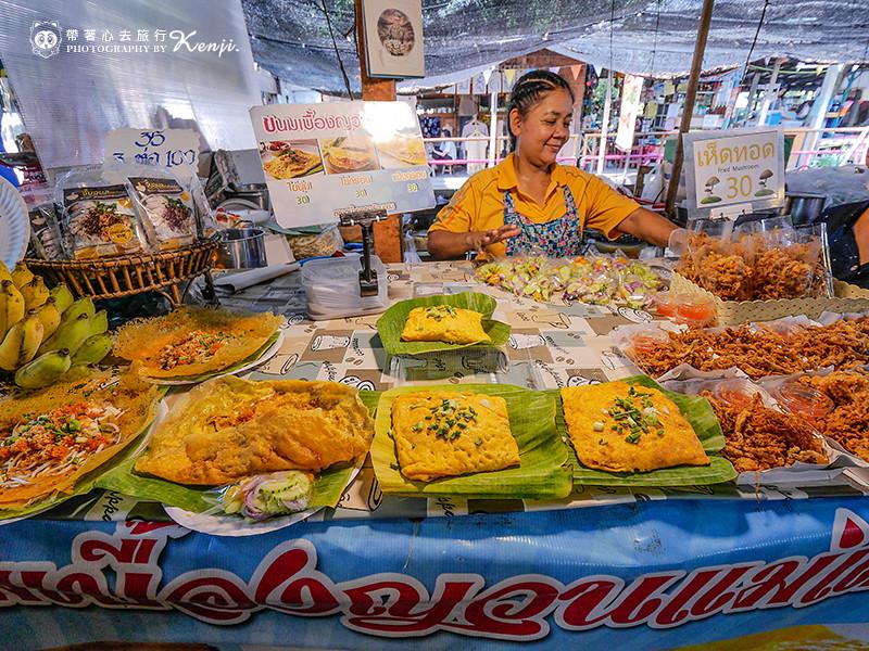 khlong-lat-mayom-41