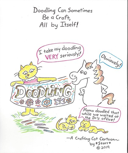CraftingCatDoodles3