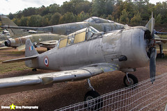 1527---88-10673---French-Air-Force---North-American-AT-6C-Harvard-IIA---Savigny-les-Beaune---181011---Steven-Gray---IMG_5438-watermarked