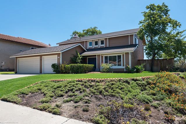 11255 Briarcliff Drive, Scripps Ranch, San Diego, CA 92131