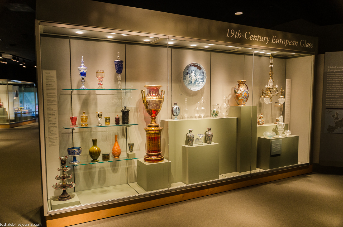 Corning_Museum of Glass-28