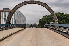 21-Le pont Baudrimont
