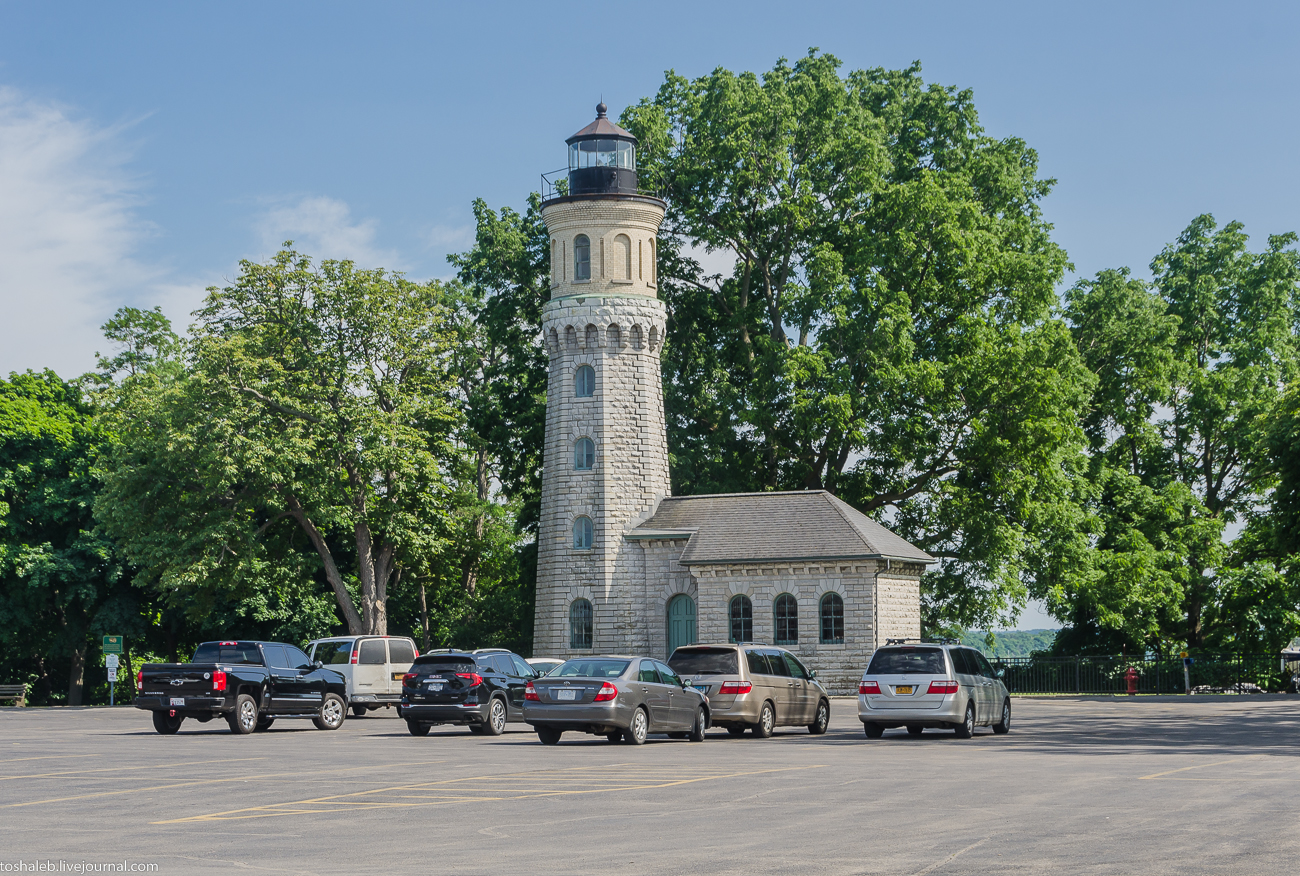 Niagara_Fort&Park-4
