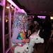 03-03-2019 Zondag carnaval Rossumdaerpers