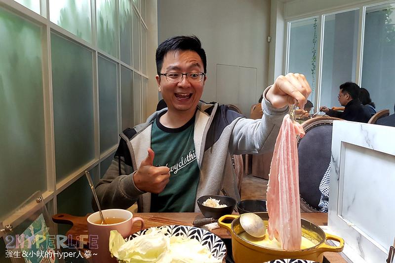 好室鍋物 (25)