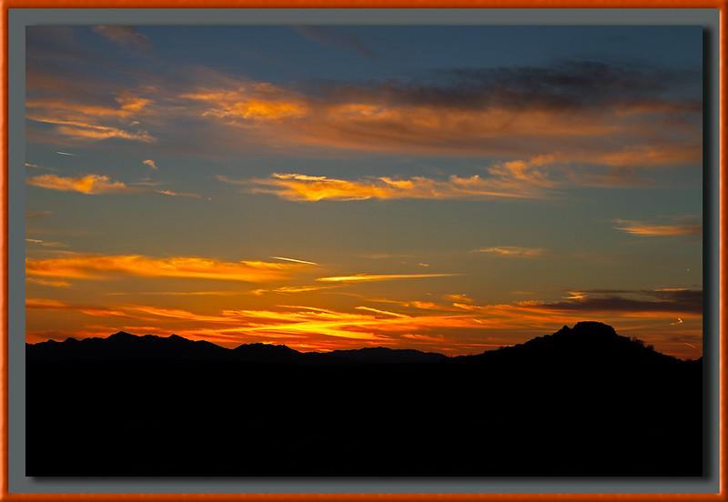 Sunset-framed-2-7D1-012418