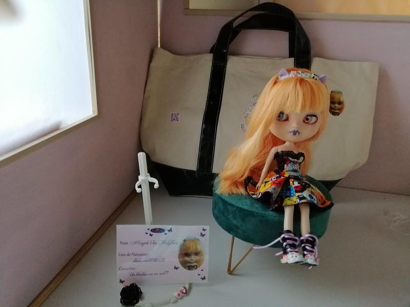 [Vend] Icy Dolls & Tangkou FC Les3Dames  46690494174_bc85f23854_c