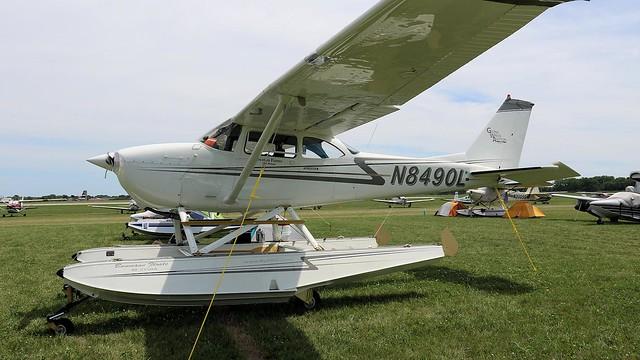 N8490L
