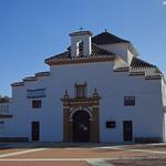 Reservar hotel en Alfacar