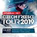 foto: czechfreeskitour.cz