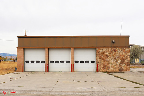 2018 1006 Fort Washakie FD 12a