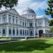 2019 - Singapore - National Museum
