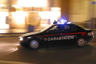 generica-carabinieri-notte