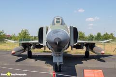 35+62---4141---German-Air-Force---McDonnell-Douglas-RF-4E-Phantom-II---Gatow-Berlin---180530---Steven-Gray---IMG_8409-watermarked