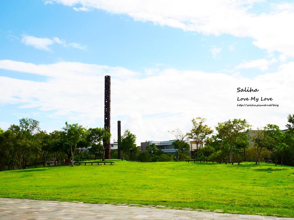 宜蘭好拍網美景點推薦羅東文化工場文青旅行 (6)