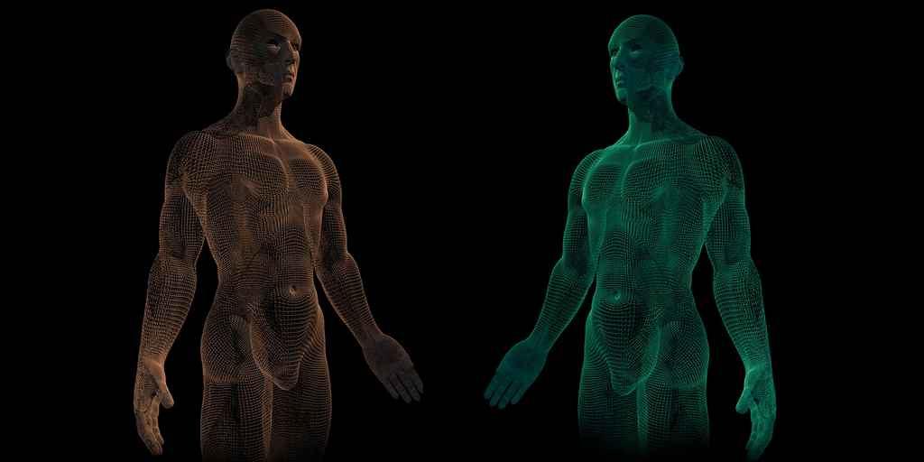 Le système DOLPHIN pour détecter de très petites tumeurs