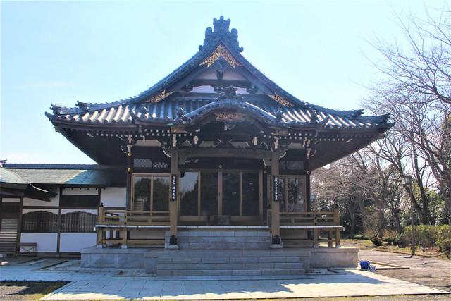 zuihoukouji-gosyuin006