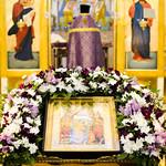 Неделя 1-я Великого поста, Торжества Православия