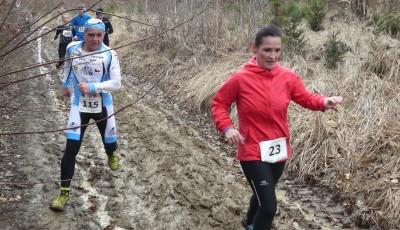 Josefský běh ve Zlíně pro Kolárika a Kotopulu