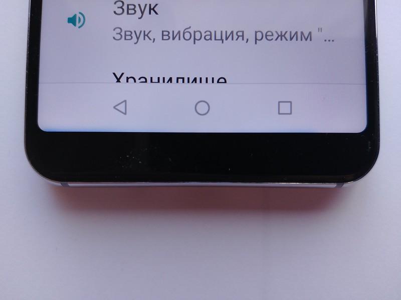 20190327_090048