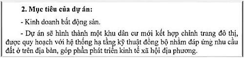 cuongche_dang_doan04