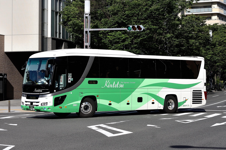 kintetsu_2851