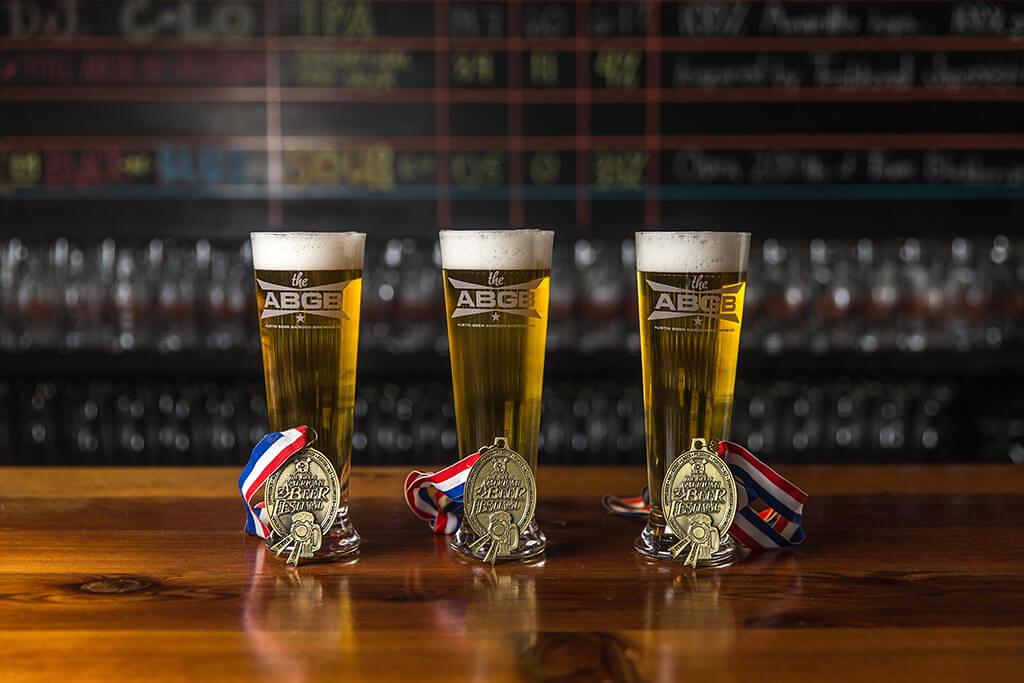 Журнал Paste назвал 19 лучших сортов пива 2018 года