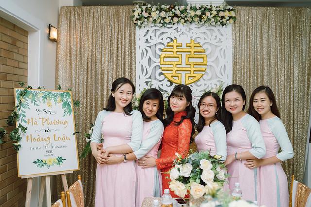 180916 Phuong's wedding (5), Sony ILCE-9, Sony FE 35mm F1.4 ZA