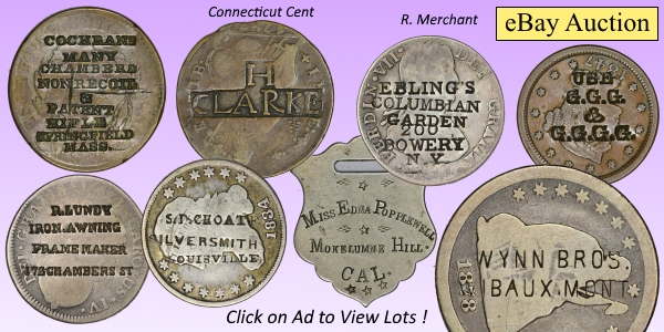 Merchant E-Sylum ad 2019-02-10 eBay