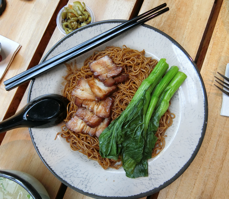 Genting_Highlands_Good_Food_Malaysian_Food_Street_8