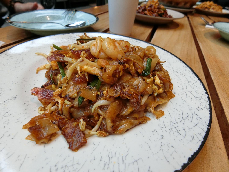 Genting_Highlands_Good_Food_Malaysian_Food_Street_5