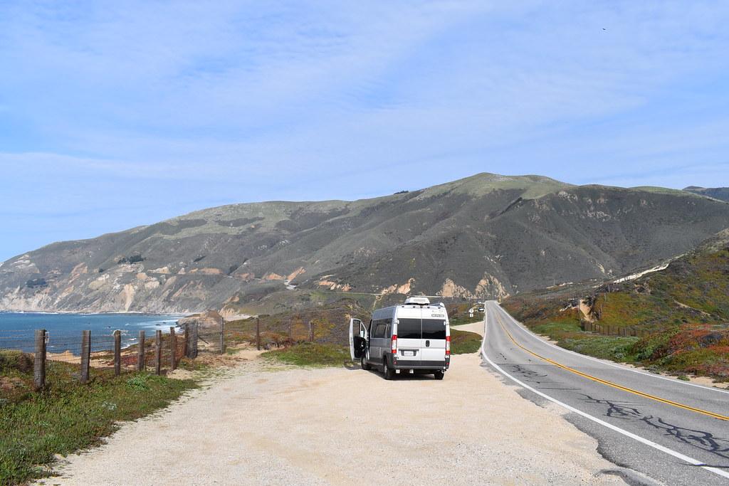 Route 1 SF (2)
