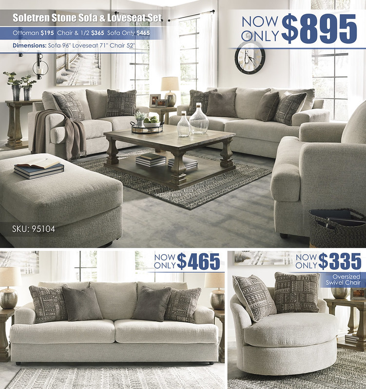 Soletren Stone Living Room Set_Layout_95104-38-35-23-08-T776