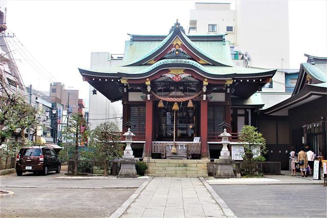 kashiwajinja-gosyuin003