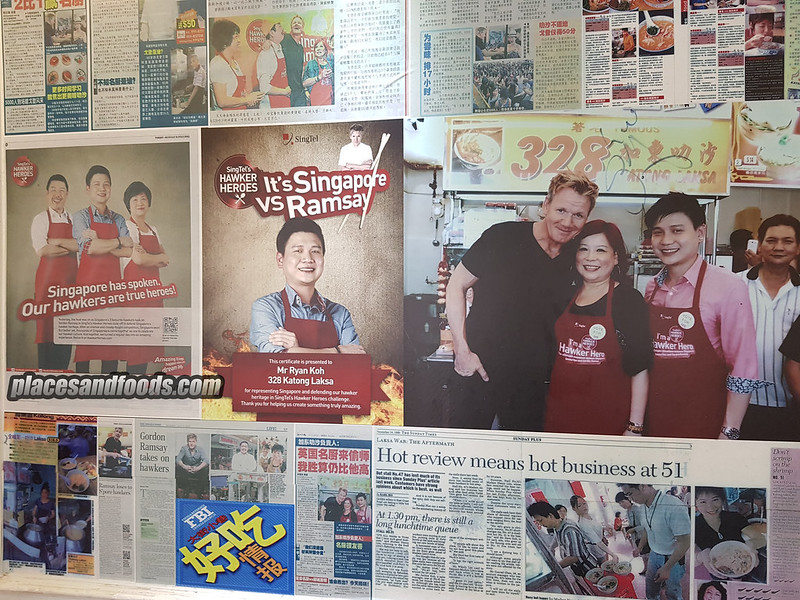 328 katong laksa newspaper