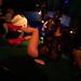 stevenmangelschots.photos-122.jpg