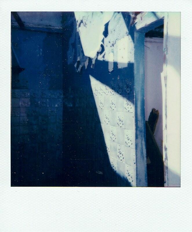 Polaroid_Lisbon_2019_17