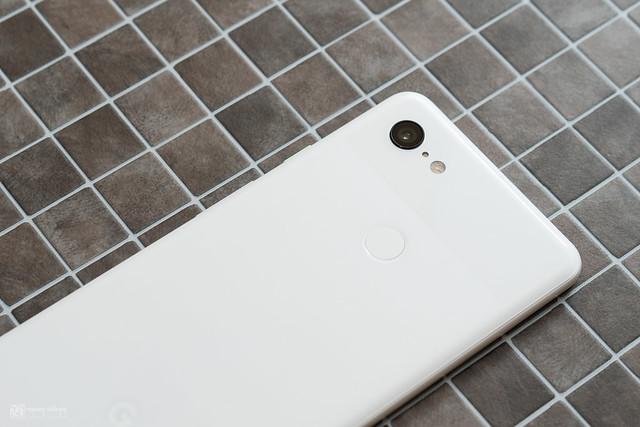 攝影師拍照手機筆記:Google Pixel 3 | 33