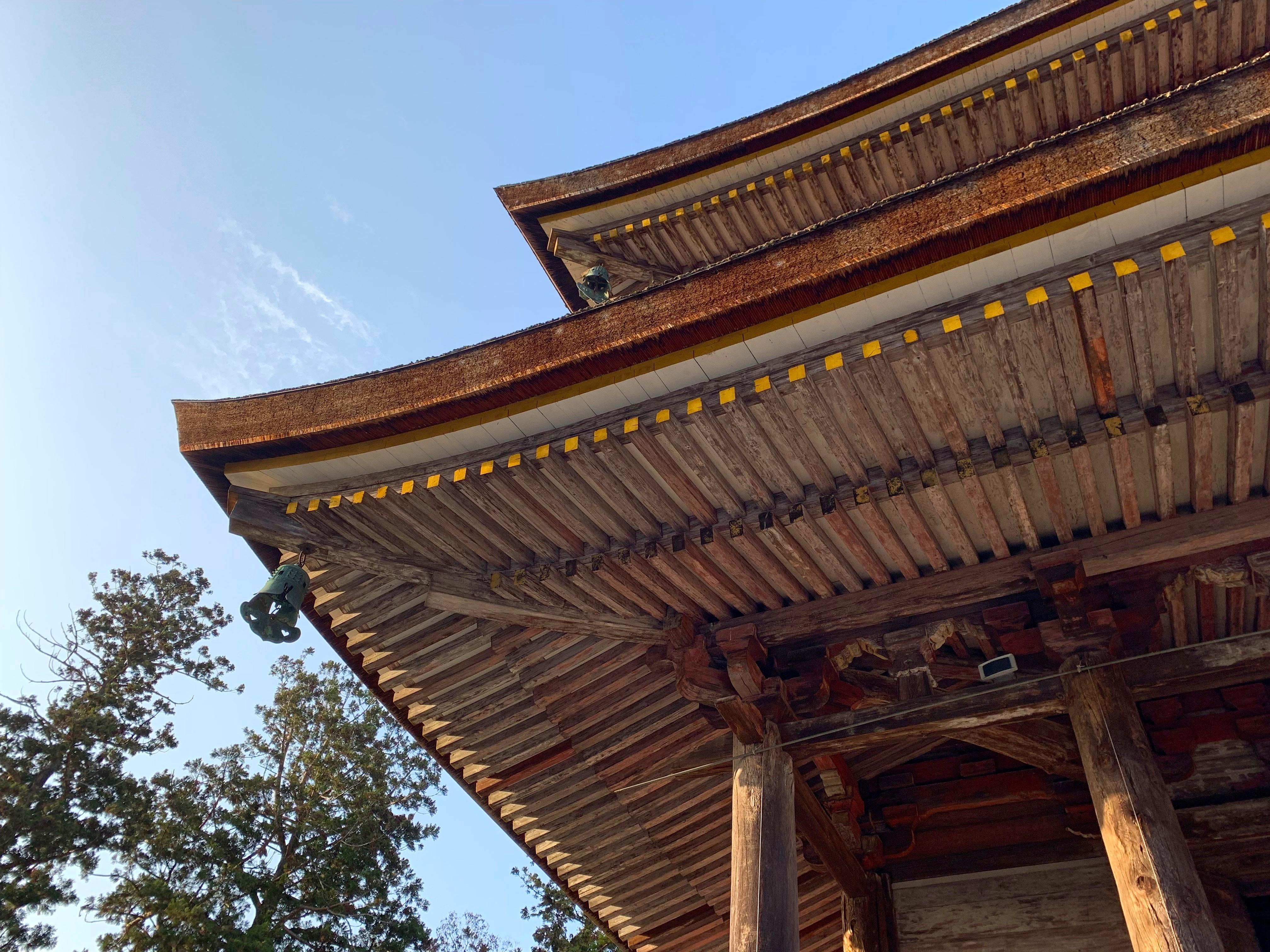 Nara, Japan 2018 78