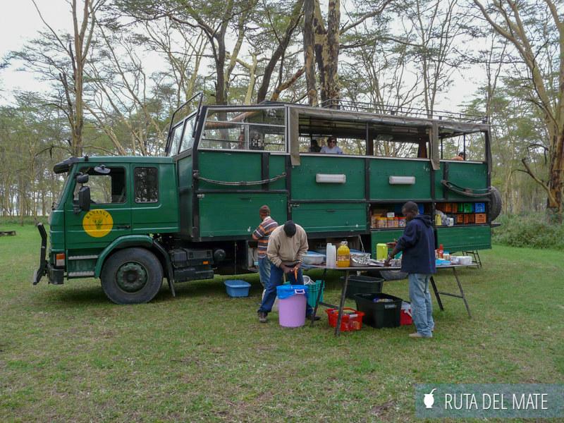 Guia para viajar a Kenia y Tanzania P1130463