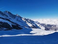 Skiweekend 16./17.02.19