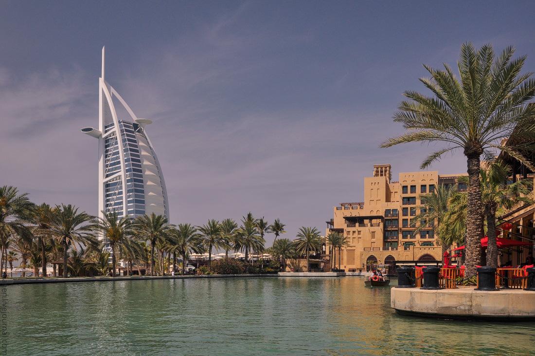 Madinat-Dubai-(20)
