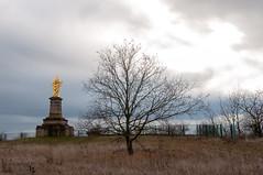 Le Sacré Coeur (Wolxheim,France)-107 - Photo of Kuttolsheim