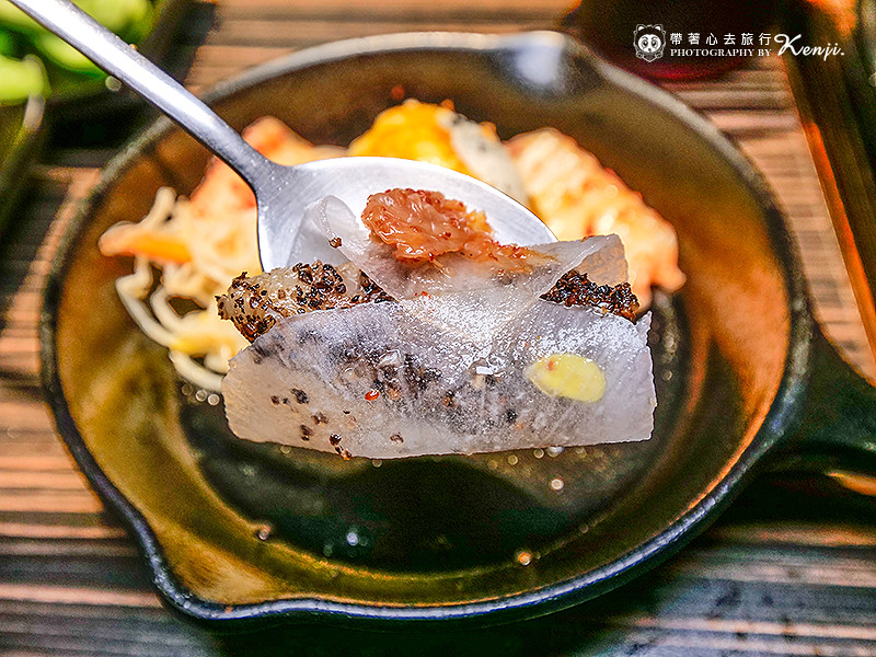 fengyuan-gaogao-korea-37