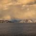 _DSC5452-Panorama.jpg