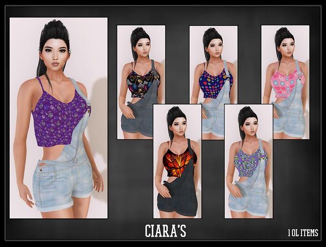 Ciaras1