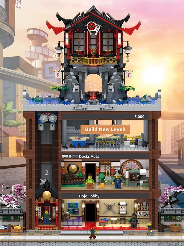 LEGOTower6