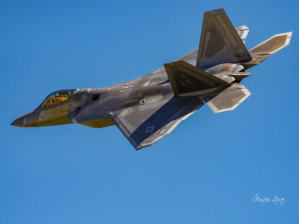 F-22 Raptor 33635912458_b2e44bcec3_b