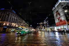 Helsinki 2019