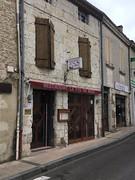 Photo Castelnau-d'Auzan